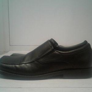 Excellent condition Smart fit shoes for boys/kids